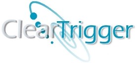 ClearTrigger provides ClearCase Trigger Enterprise control